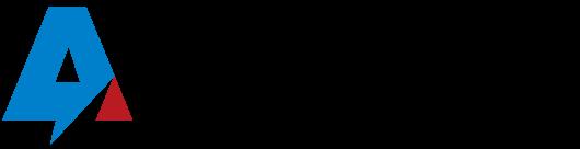 旭電業株式会社